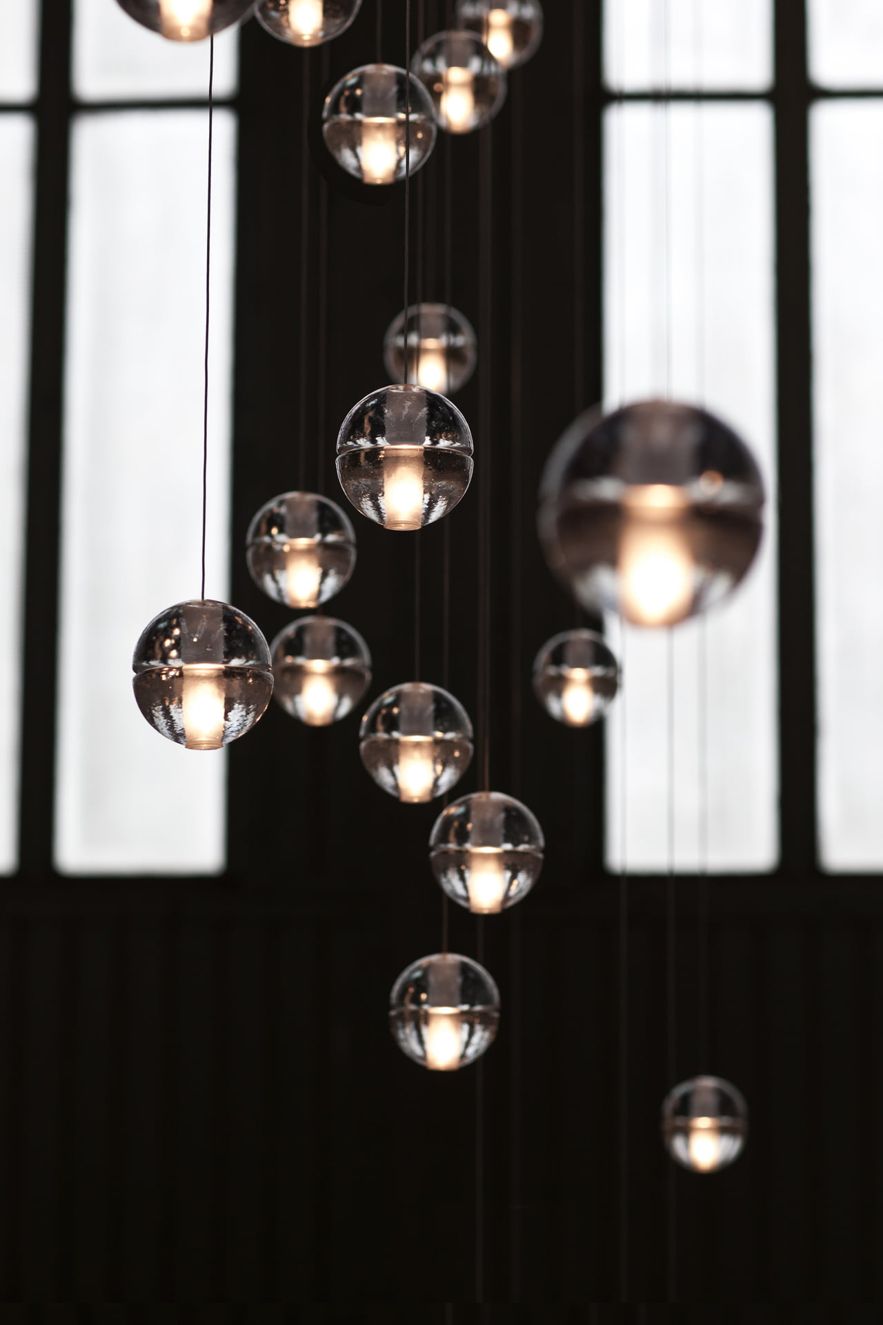 Top Omer Arbel Inside We Use Cookies To Ensure That We Give You The Best Experience On Our Website If Continue This Site Will Assume Are Happy With It Everything Is Illuminated Multidisciplinary Fvf Event Featuring