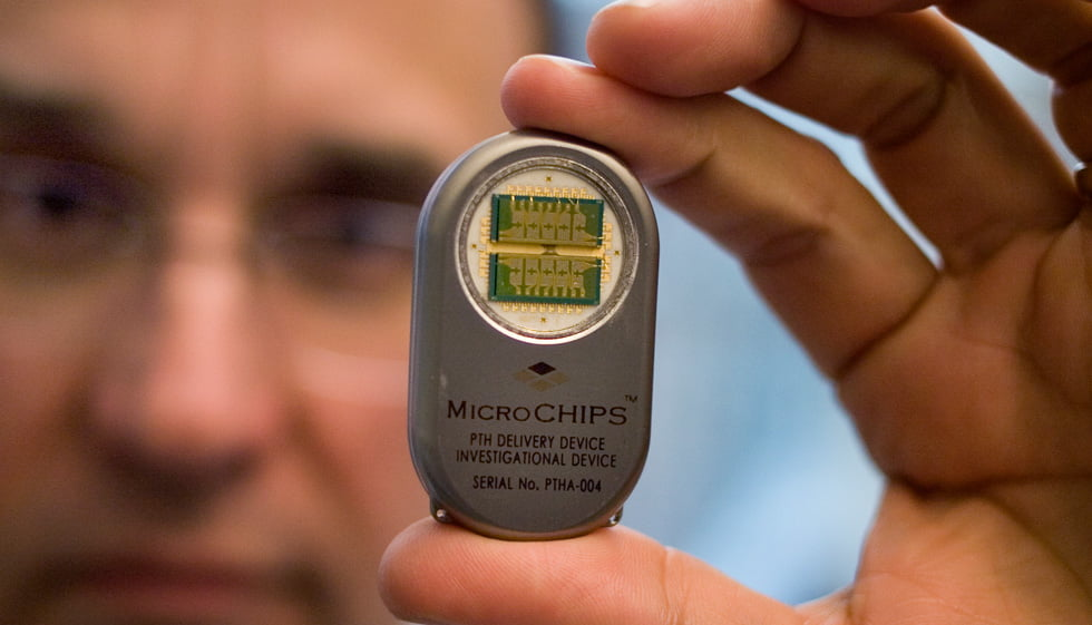 microchipscloseup