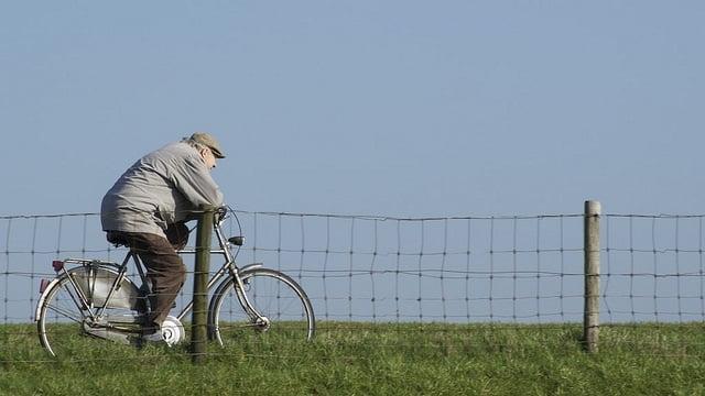 oldmanonbike