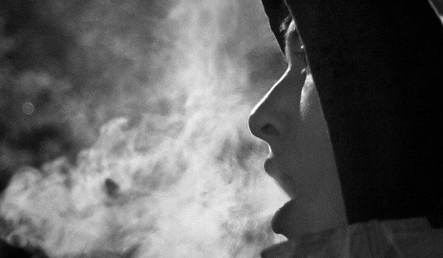 exhalingbreath