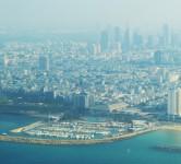 Tel_Aviv-Yafo_Marina
