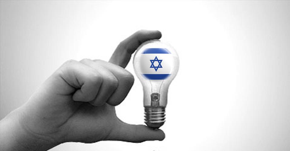 12 Israeli Startups Bettering The World | News Briefs