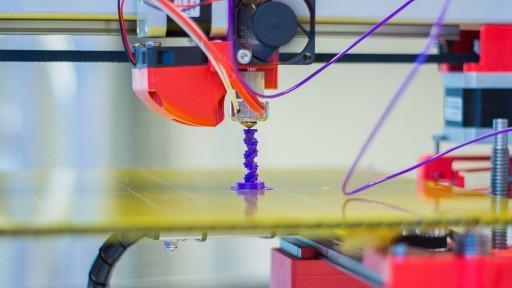 Felix_3D_Printer_-_Printing_Head