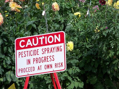Agri Pesticides via JetsAndZeppelins/Flcikr