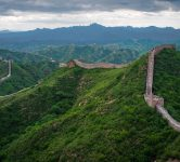 The_Great_Wall_of_China_at_Jinshanling-edit