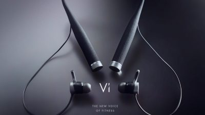 VI-Headphones