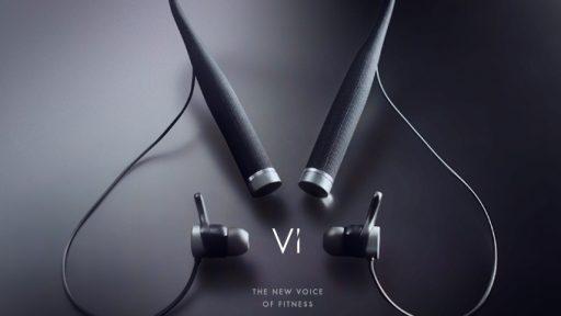 VI-Headphones