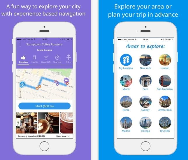 sidekix app