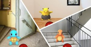 PokemonShelter