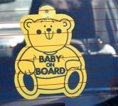 baby-on-board_