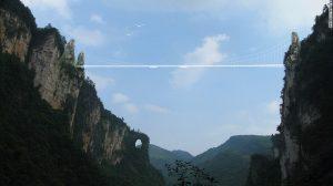 zhangjiajie-glass-bridge-01-exlarge-169