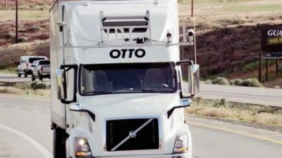 otto-self-driving-semi-screen-capture-promo