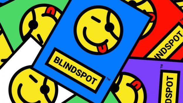 blindspot-app