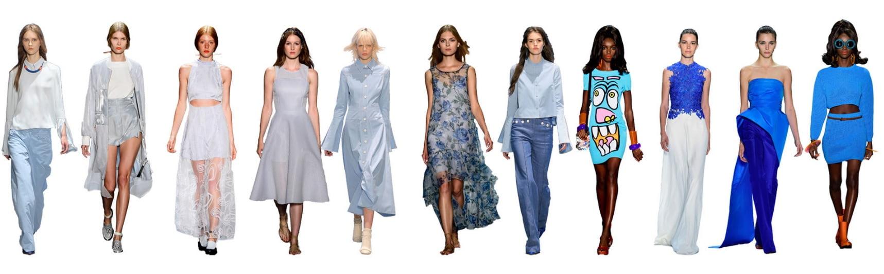 New York fashion-week 2016
