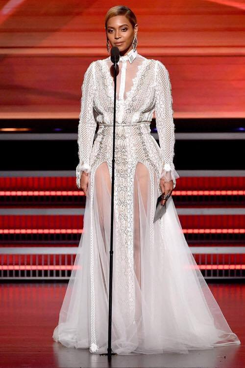 beyonce-grammys-inbal-dror-wedding-gown