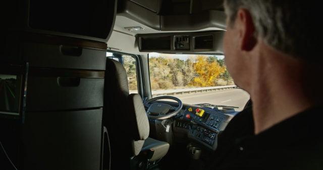 otto-driverless