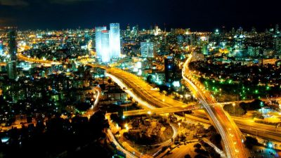 tel_aviv_skyline_night