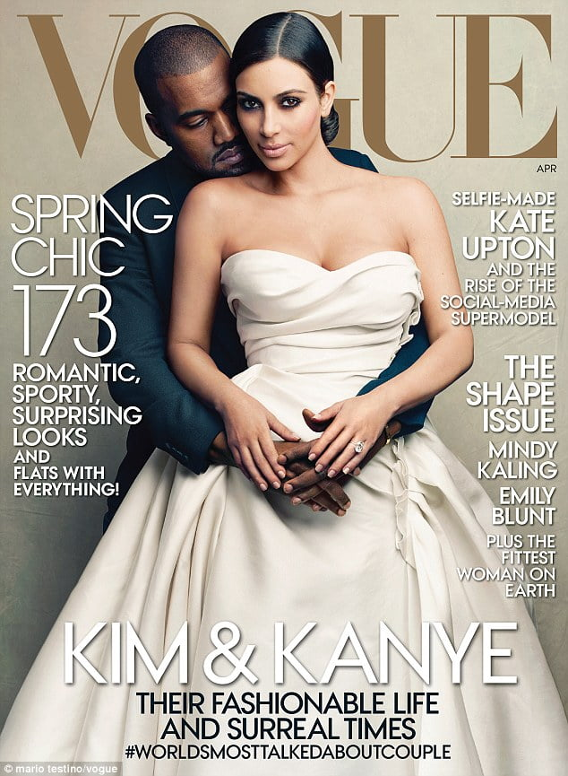 kim-kardashian-vogue-cover-lanvin