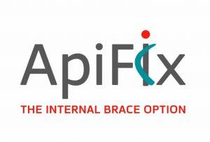 Spinal Implant Co. ApiFix Raises $5M
