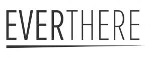 Event Targeter EverThere Raises $1.8M