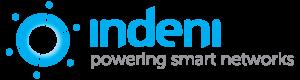 Network Solving Co. Indeni Raises $10M