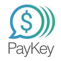 Fintech Company PayKey Raises $6M