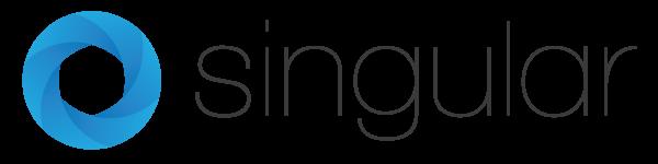 Mobile Analytics Co. Singular Raises $15M