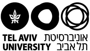 TAU, Tel Aviv University, Tel Aviv