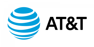 AT&T, Interwise, DirectTV