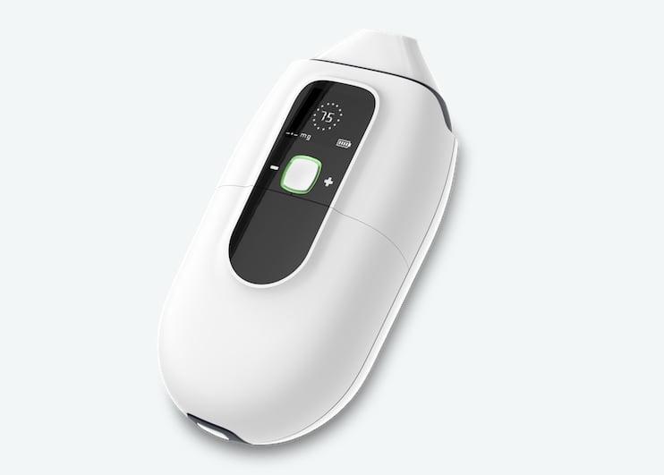 syqe-inhaler-new