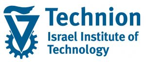 Technion Opens Cornell Tech on New York's Roosevelt Island