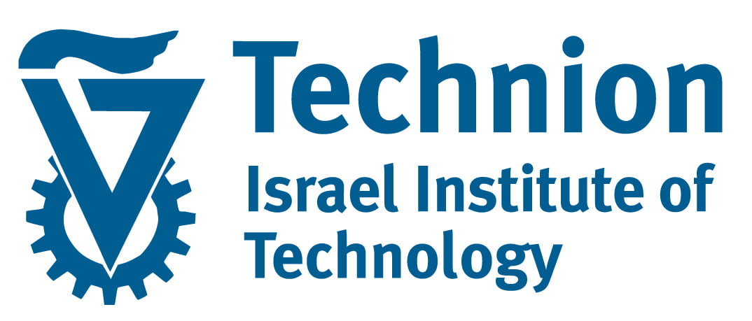 Technion Launches $200M VC Fund