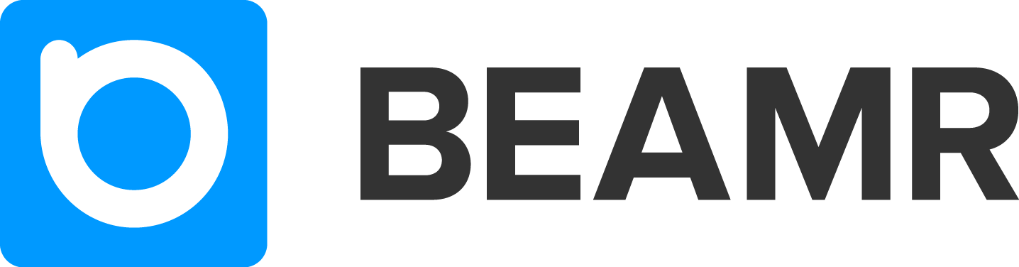Video Optimization Co. Beamr Raises $4M