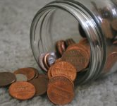 pennies-jar-coins