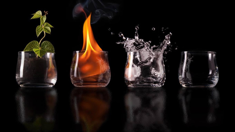 milk & honey whisky distillery