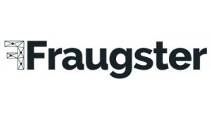 Anti-Fraud Co. Fraugster Raises $5M