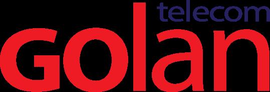 Electra Buys Golan Telecom for $91M