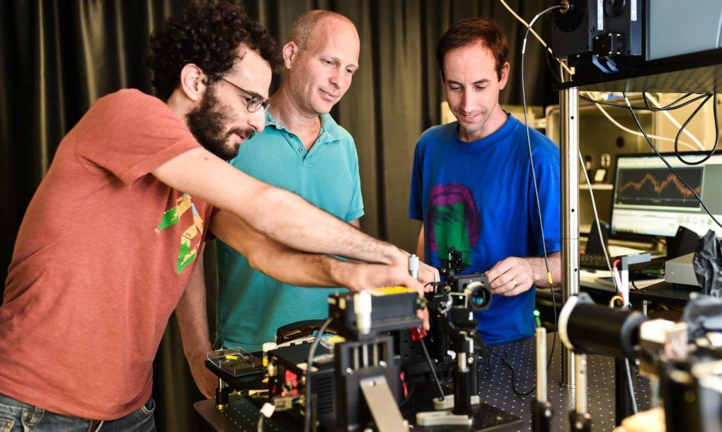 Sun Power: Israeli Tech Makes Solar Cells 70% More Effective