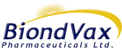 Flu Vaccine Co. BiondVax Raises $2.8M