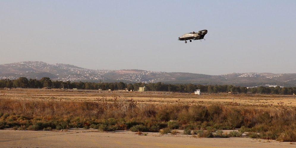 flying-ambulance