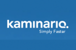 Kaminario Raises $75M, Approaches Unicorn Status