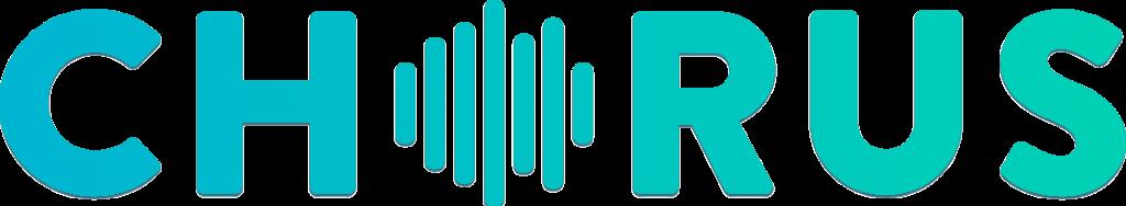 AI Co. Chorus.ai Raises $16M