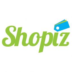 Group Buying Startup Shopiz Raises $2M