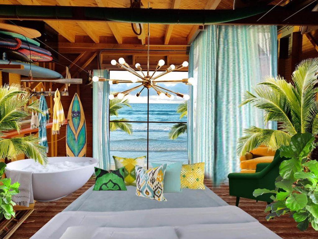 best hotels in tel aviv