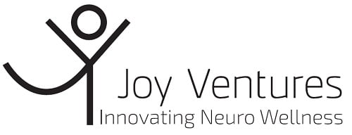 JOY Ventures Launches New $50M Israeli Fund
