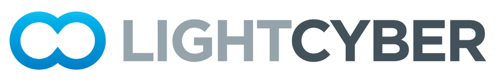 Israel's LightCyber Bought For $105M