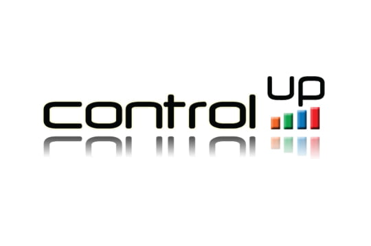 Control Up. Courtesy