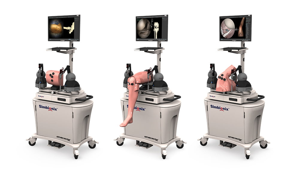 3d printing software for surgeons