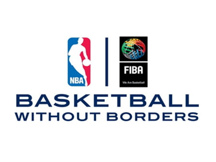 NBA's Basketball Without Borders Coming To Israel