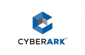 CyberArk Acquires Conjur For $42M In Cash